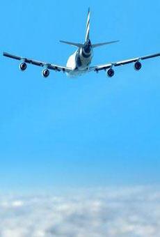 平安航班延误险条款介绍