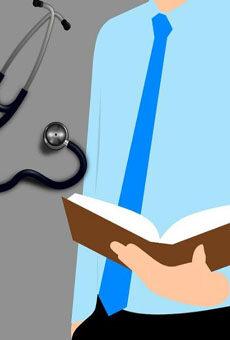 复星联合优越保百万医疗险怎么样