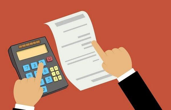 新华保险续费与续保的区别