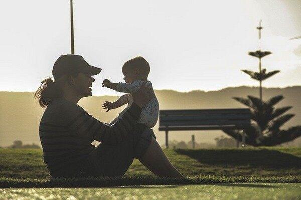 阳光生存保险是什么