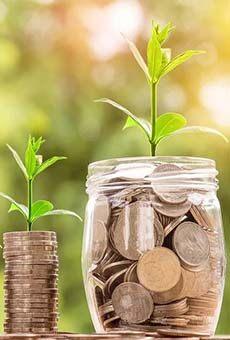年金保险的定义介绍 如何选择年金保险