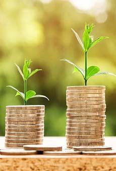年金保险的种类有哪些 具体特点是什么