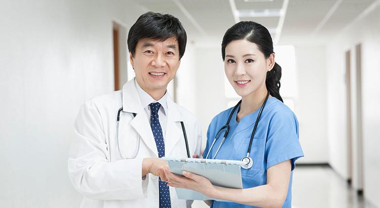 平安e生保長期醫療(費率可調)