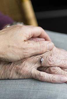 中老年健康保险怎么买