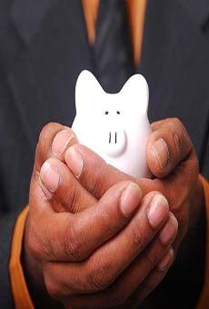 中老年健康保险买哪几款