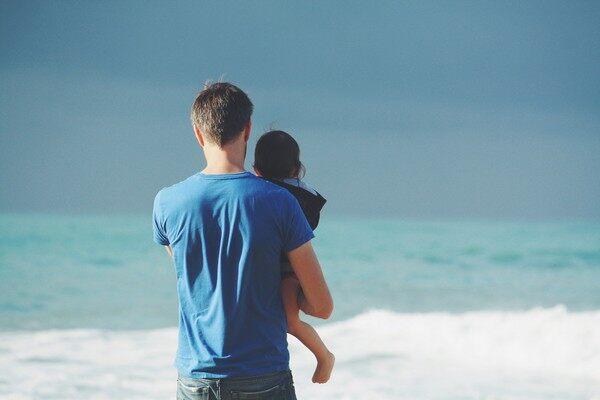宝宝教育金哪款好 小书仙为梦想助力
