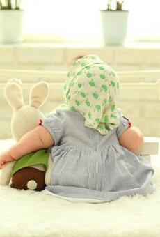 孩子保险哪款好 不同年龄段选择不同