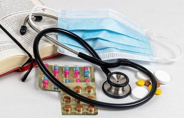 健康保险分类有哪些 投保要注意哪些内容