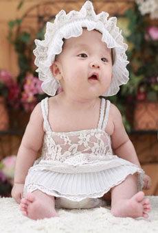 中国人寿保险儿童保险投保有哪些误区
