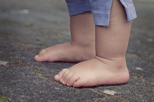 小孩重大疾病险多少钱一年