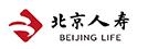 北京人寿超好保重大疾病保险