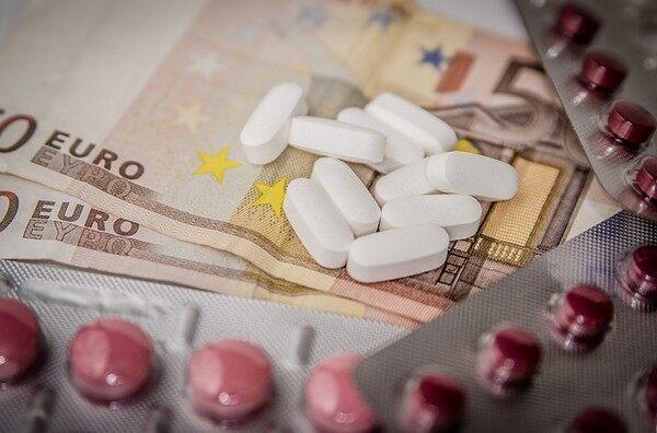 泰享年年长期医疗险值得买吗