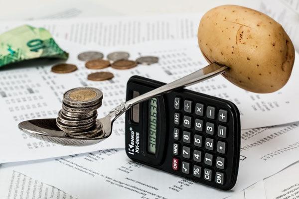 保额是什么意思 保额与保费有什么区别