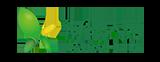 海保人寿合法bbin电玩网站股份有限公司