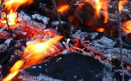 安邦火灾保险条款解读