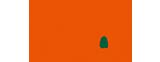 中国平安财产合法bbin电玩网站股份有限公司