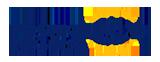 复星联合健康合法bbin电玩网站