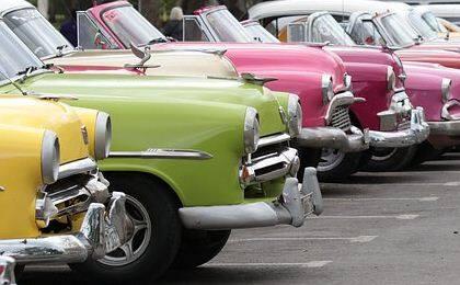 商业汽车保险业务有哪些