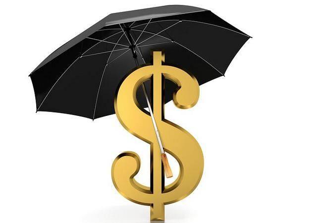 阳光保险产险