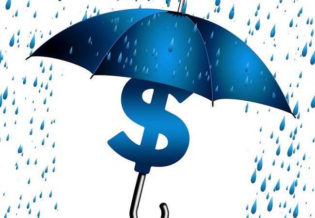 学生购买哪些保险比较好?