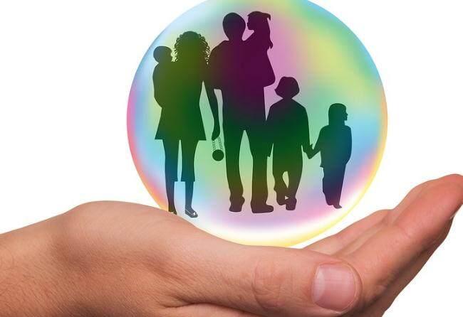 2020年社保补缴新政策 2020年1月,2月份社保可以补交吗?