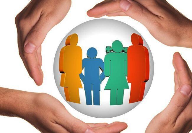 企业职工社保退休年龄新规定 企业职工退休年龄有何规定?