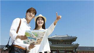 平安去旅行-慧择旅游合法bbin电玩网站