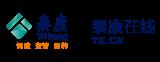 泰康在线财产合法bbin电玩网站股份有限公司