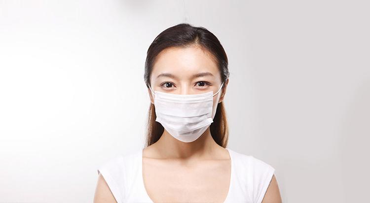 华安禽流感无忧疾病合法bbin电玩网站